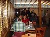 FRC 2006 Holiday Dinner 12-2-06 :