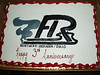 FRC 3rd Anniversary Party 3-31-07 : Free Riders Club celebrates it's Third Year Anniversary on 3-31-07