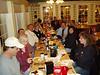 FRC Holiday Dinner 12-05 :