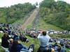 Hill Climb 10-9-05 :